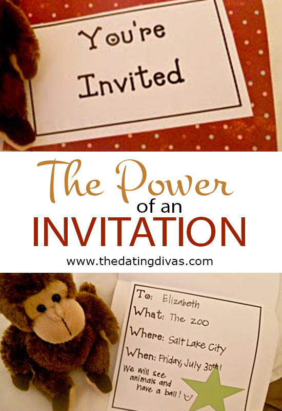 Corie - InvitationDate - Pinterest Pic