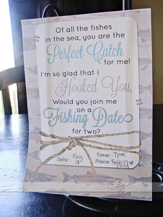 robin-fishing-invite