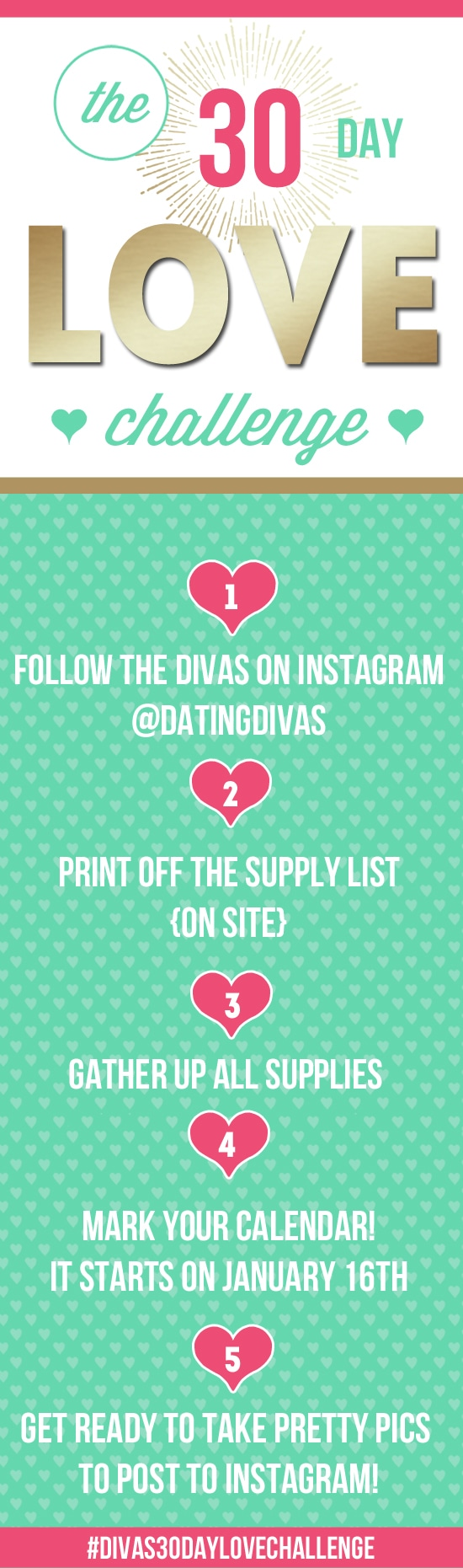 Who is ct on the challenge dating divas valentines