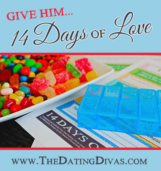 Julie-14-Days-Of-Love-Supplies-Pinterest