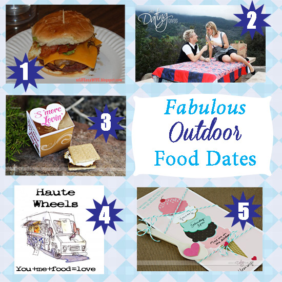 Julie-50-Outdoor-Dates-Food-Collage