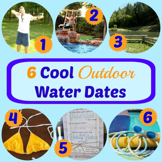 Julie-50-Outdoor-Dates-Water-Collage