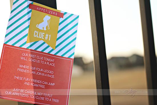 Julie-Adventure-Dining-Clue1