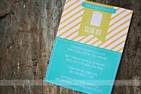 Julie-Adventure-Dining-Clue3