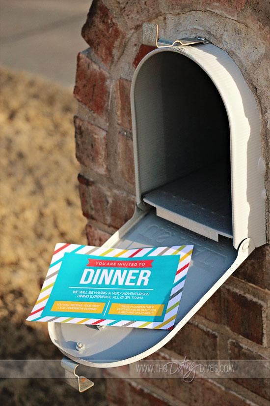 Julie-Adventure-Dining-Pinterest
