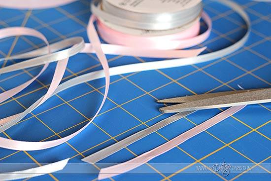 Julie-Anniversary-Banner-Cut-Ribbon_Web