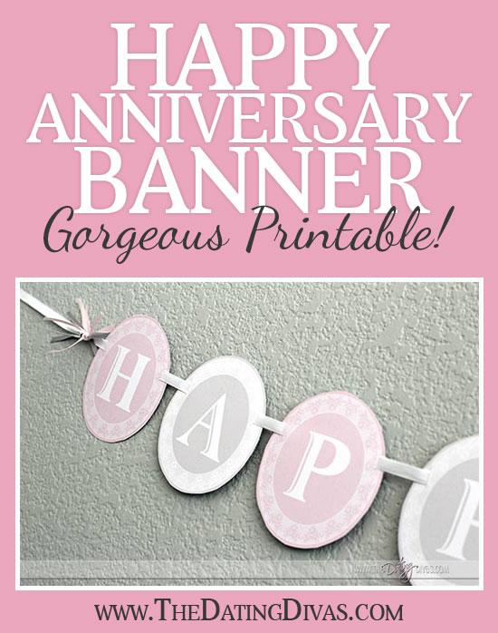 Julie-Anniversary-Banner-Pinterest