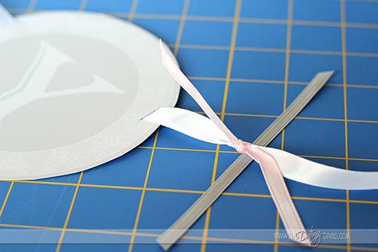 Julie-Anniversary-Banner-Tie-Ribbon_Web