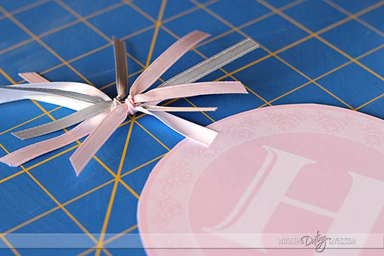 Julie-Anniversary-Banner-Ties_Web