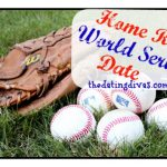 Home Run World Series