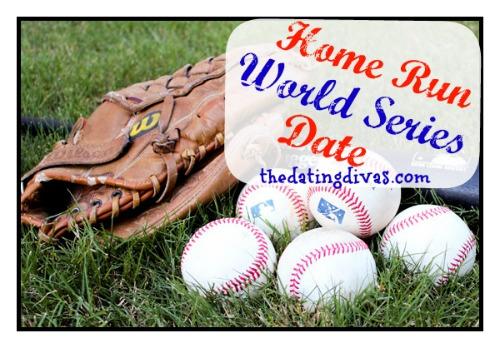 World Series dating