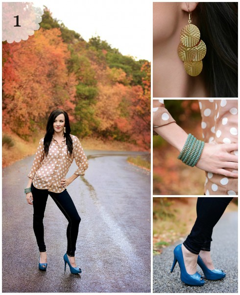 Julie-CentsofStyle-collage 1 b
