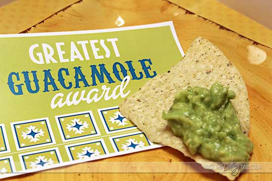 Julie-Cinco-De-Mayo-Guac-Award_Web