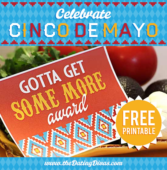 Julie-Cinco-De-Mayo-Pinterest-Finished