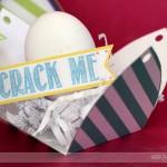 Crack Me!