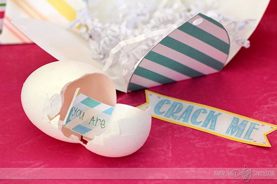 Julie-Crack-Me-Cracked-Egg-WebLogo