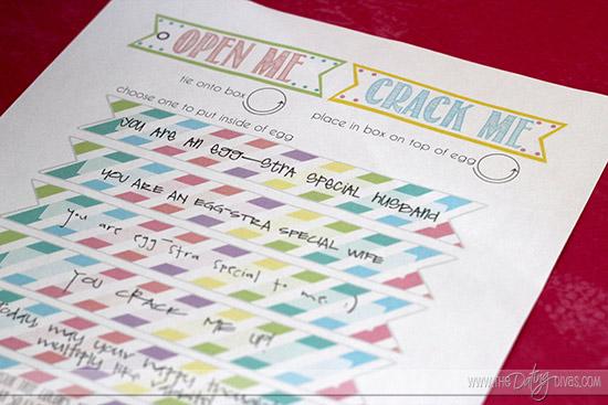Julie-Crack-Me-Notes-WebLogo