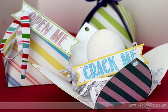 Julie-Crack-Me-Open-Pinterest-WebLogo