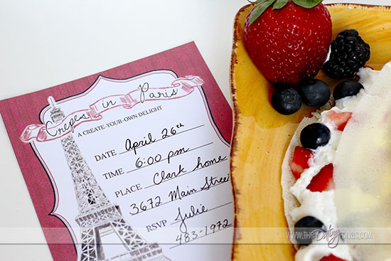 Julie-Crepes-In-Paris-Invitation-Web