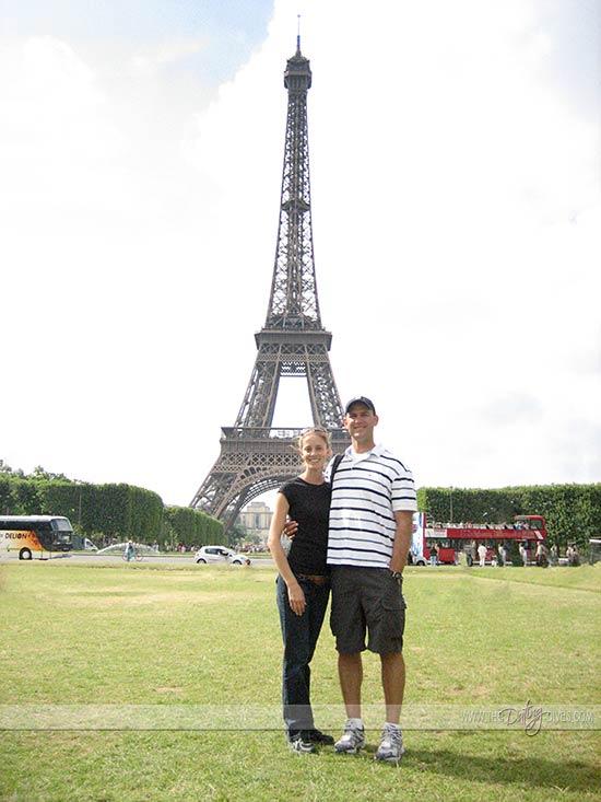 Julie-Crepes-In-Paris-Web