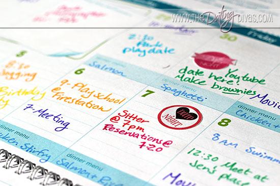 Julie-Date-Night-Stickers-CalendarEditWebsizedLogo