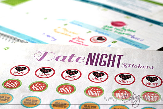 Julie-Date-Night-Stickers-StickersEditWebsizedLogo