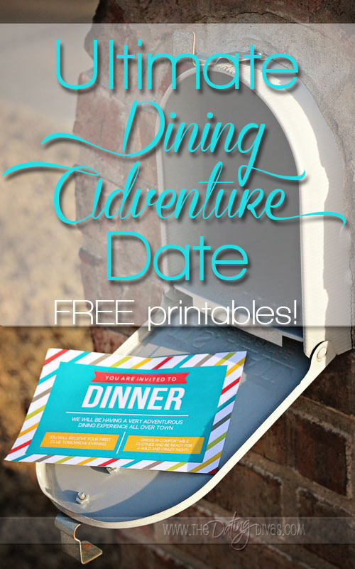 Julie-Dining-Adventure-Date-Pinterest-Complete