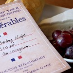 Julie-Dinner-And-A-Movie-Les-Miserables-Dating-Divas-Slider