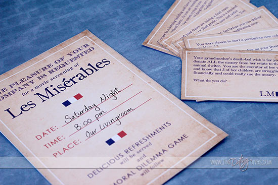 Julie-Dinner-And-A-Movie-Les-Miserables-Invitation-Web