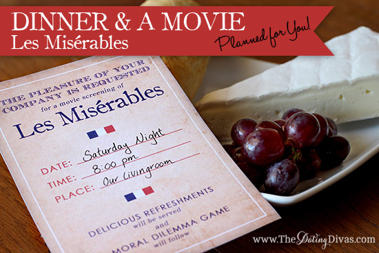 Julie-Dinner-And-A-Movie-Les-Miserables-Pinterest