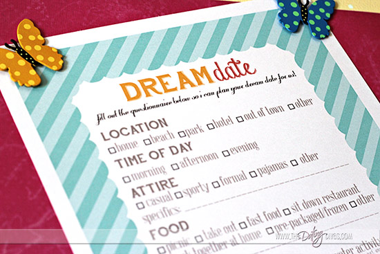 Julie-Dream-Date-Form_EditWeb