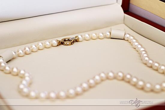 Julie-Dream-Date-Pearls_EditWeb