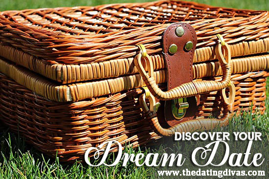 Julie-Dream-Date-Picnic-Pinterest