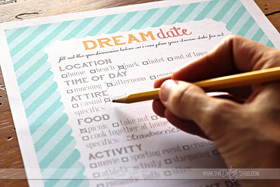 Julie-Dream-Date-Response_EditWeb