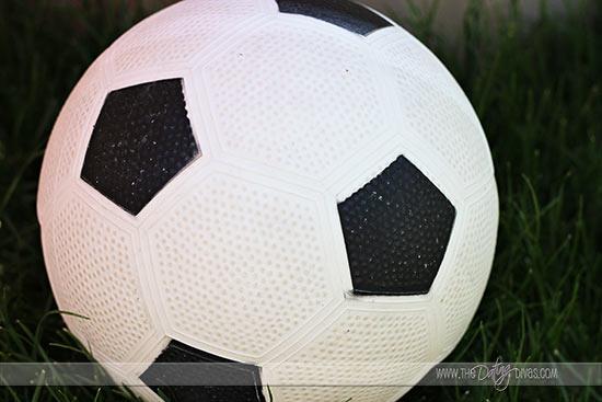 Julie-Dream-Date-Soccer_EditWeb