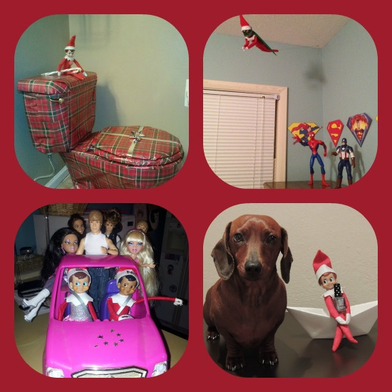 Julie-Elf-Ideas-Collage-1
