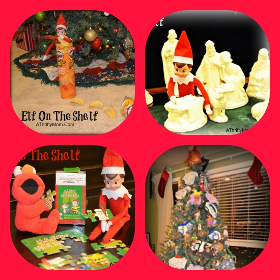 Julie-Elf-Ideas-Collage-2