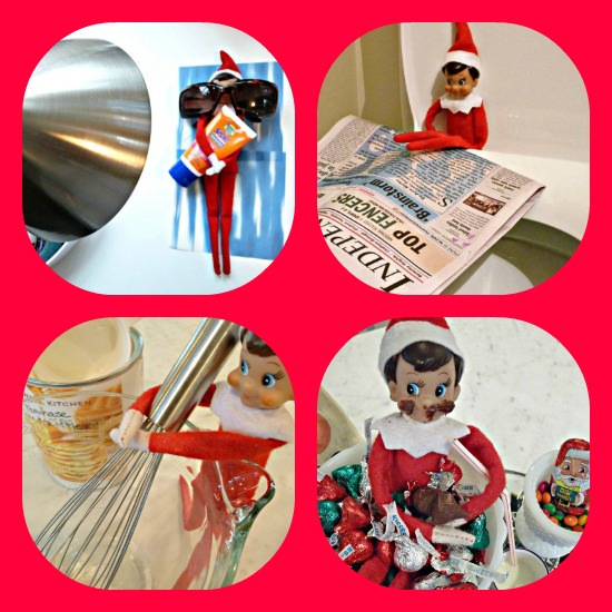 Julie-Elf-Ideas-Collage-3