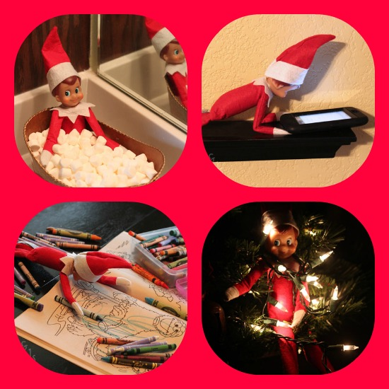 Julie-Elf-Ideas-Collage-4