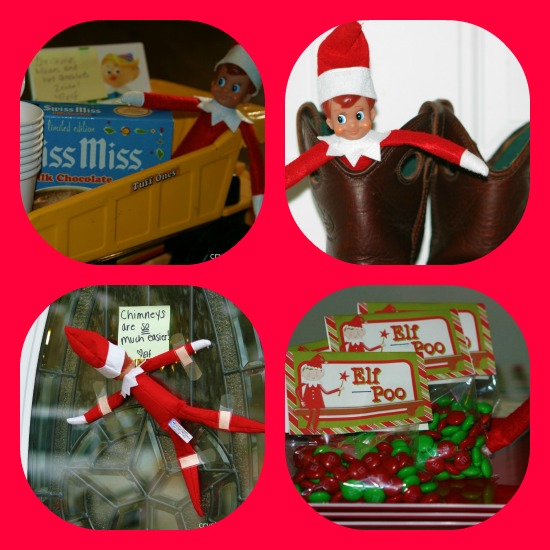 Julie-Elf-Ideas-Collage-5