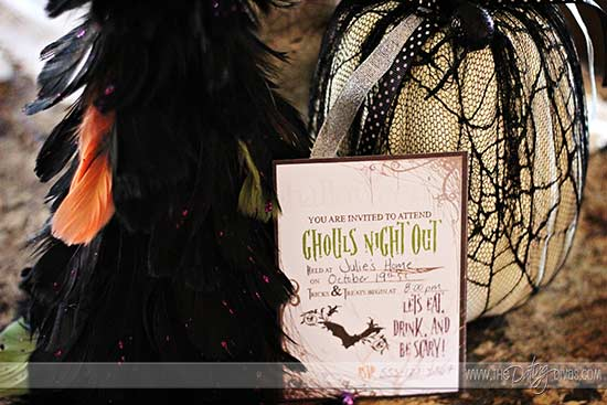 Julie-Ghouls-Night-Out-Invitation_EditWeb