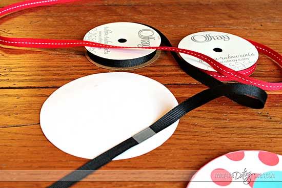 Julie-I-Love-You-Banner-Ribbon_logo