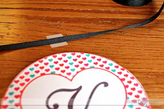 Julie-I-Love-You-Banner-Tape_logo