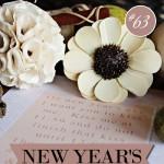 Julie-LOTR-NewYears-Pinterest