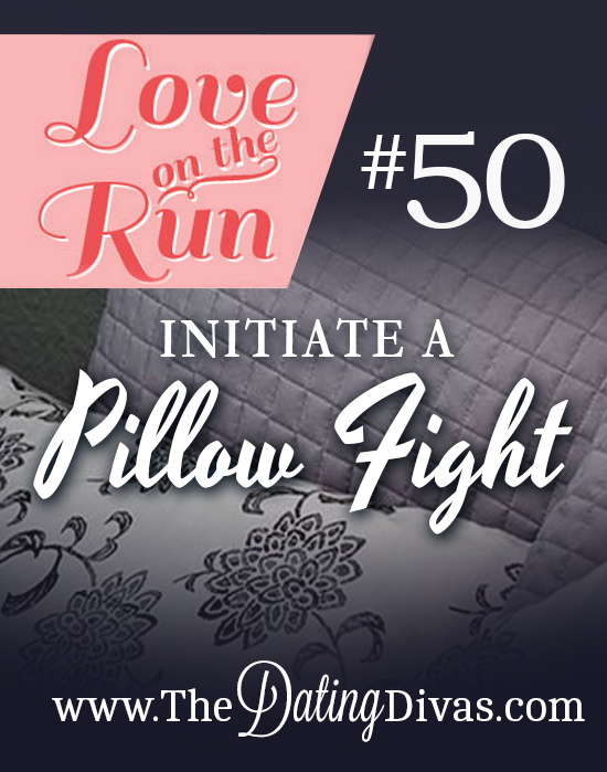 Julie-LOTR-Pillowfight-Pinterest