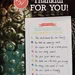 Julie-LOTR-Thankful-Pinterest