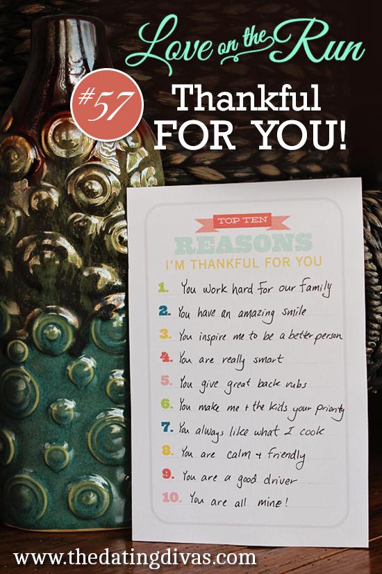 Julie-LOTR-Thankful-Pinterest