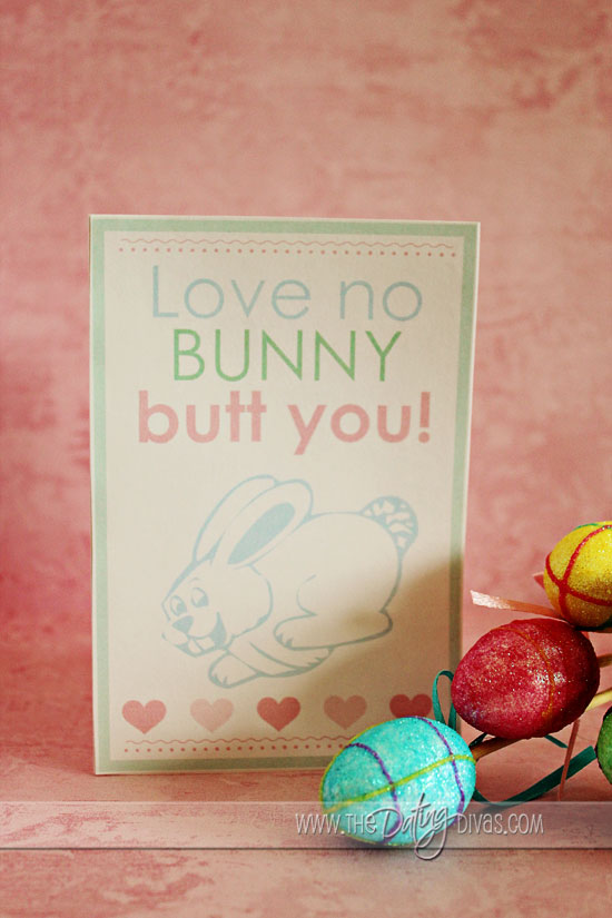 Julie-Love-No-Bunny-Butt-You-CardLOGO