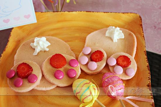 Julie-Love-No-Bunny-Butt-You-PancakesLOGO