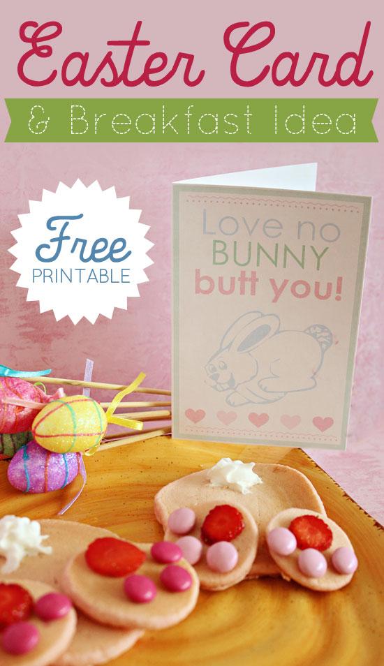Julie-Love-No-Bunny-Butt-You-Pinterest-Done